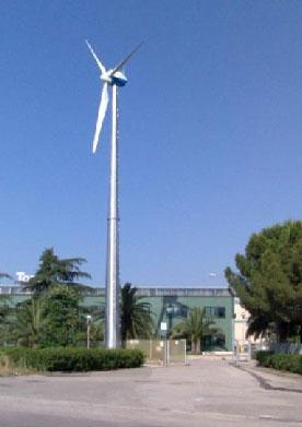 windkraftanlagen grundlagen zu anwendung
